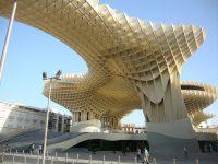 (Español) Los básicos de uno de los barrios más cool de Sevilla: la Encarnación